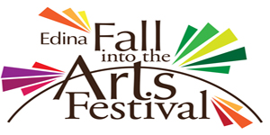 Edina Fall Into the Arts Festival